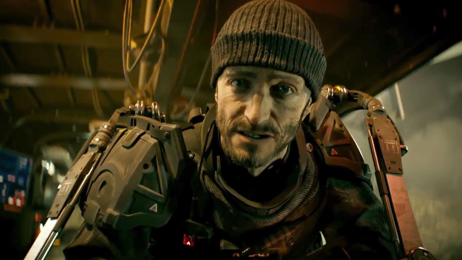 High Resolution Wallpapers And Backgrounds Wallucky Com Call Of Duty Exo Zombies Call Of Duty Zombies