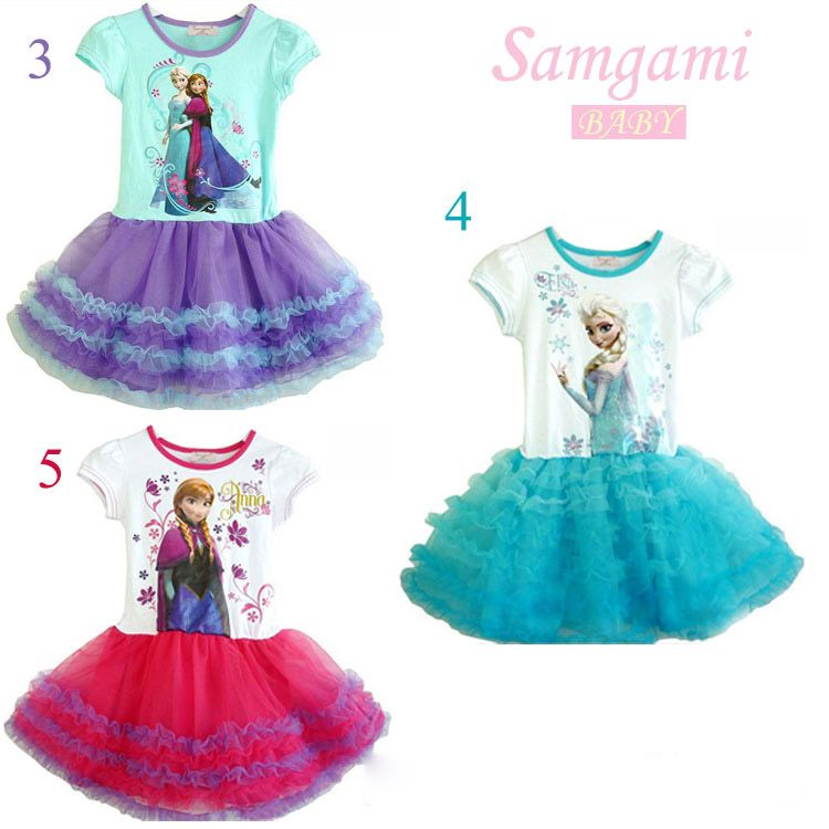 Find and save ideas about Frozen birthday outfit on Pinterest. | See more ideas about Frozen birthday party, Frozen party and Frozen birthday dress. DIY and crafts. Frozen birthday outfit Frozen Birthday Outfit, Baby Girl Birthday Outfit, Birthday Outfits, Frozen Fabric, Fabric Tutu, Fabric Banners, Party Items, Elsa Frozen, Frozen Party.