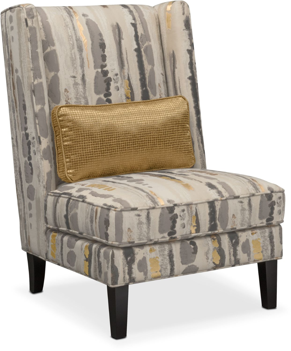 Limelight Accent Chair In 2020 Furniture Accent Chairs Accent Chairs For Living Room #value #city #living #room #chairs