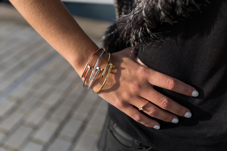 Armband 30 euro