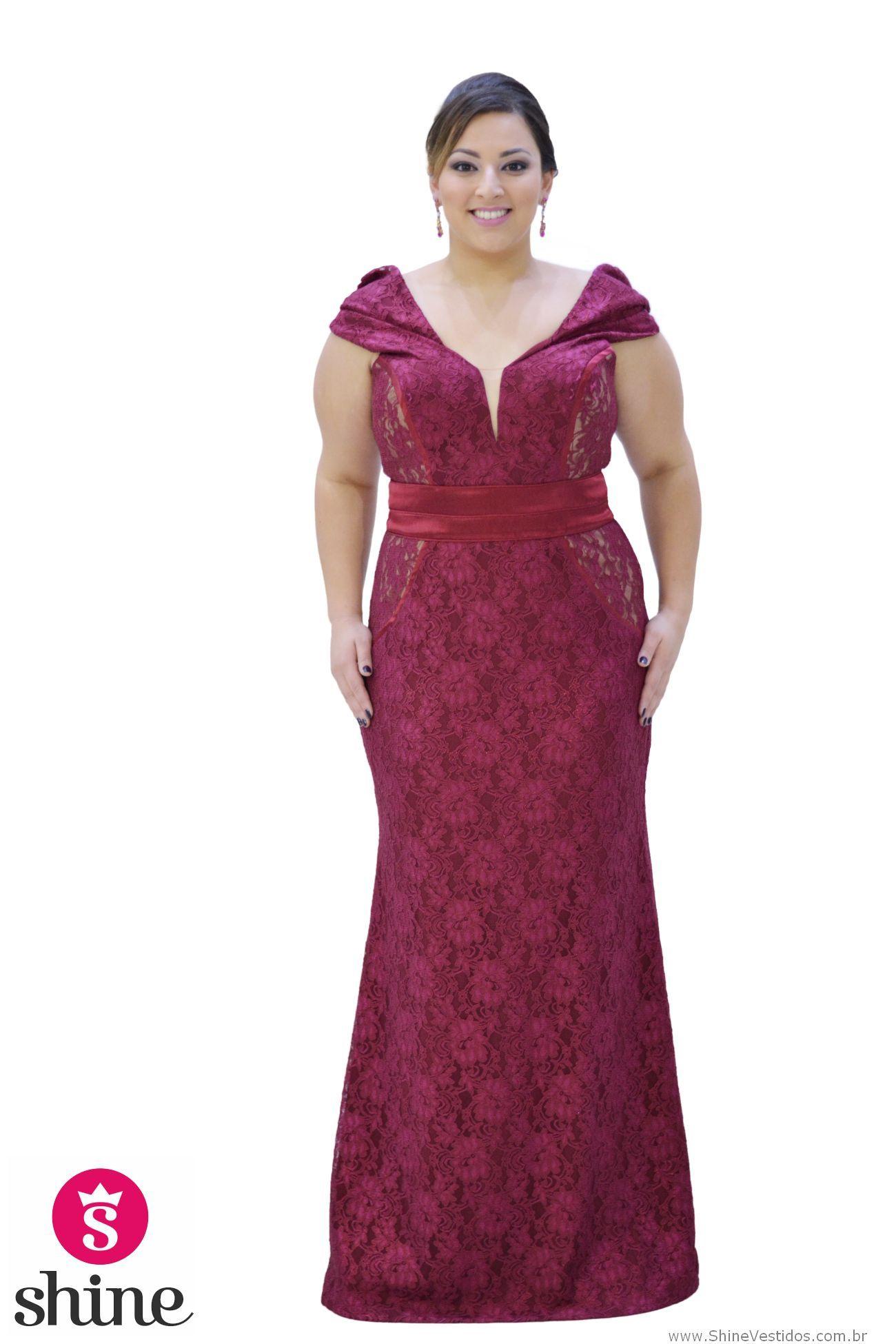 shine-vestidos-de-festas-vendas-e-locacao-plus-size-27.jpg (1300 ...