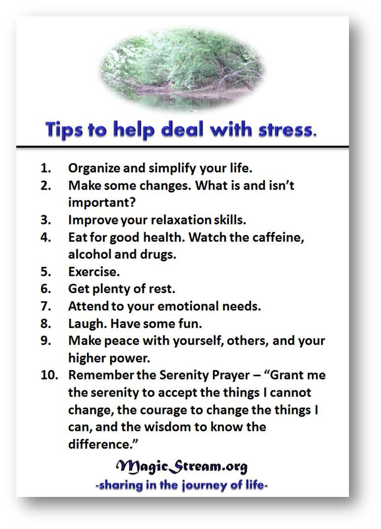 best images about coping stress health 17 best images about coping stress health natural depression remedies and tips