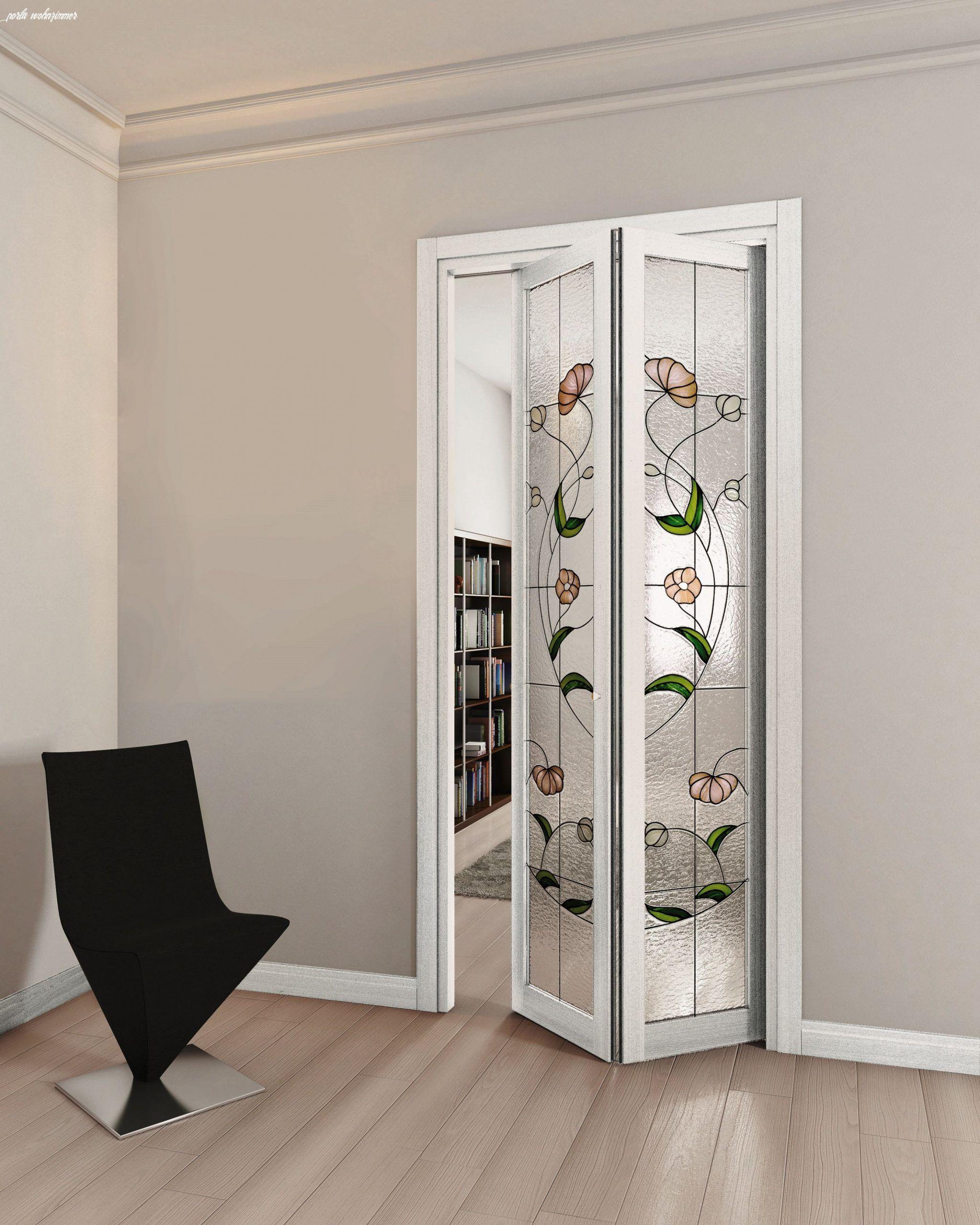 Wie Porta Wohnzimmer Ihre Geschäftsstrategien ändern Wird in 2020   Haus innenarchitektur ...