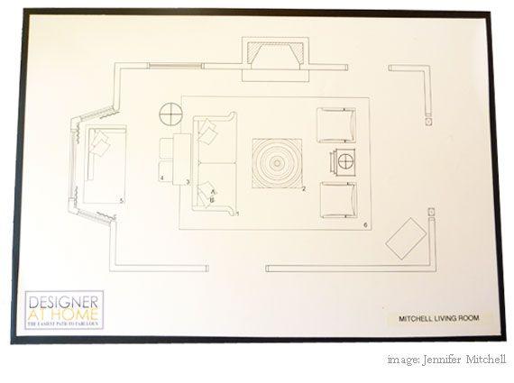 designer-at-home-floorplan