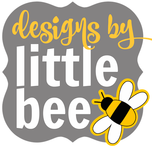 Designs By Little Bee Embroidery Designs Websites Pinterest