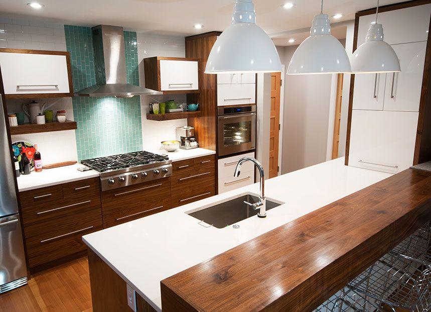 Custom Made Ikea Doors Ground Floor Bk Pinterest Ikea Kitchen