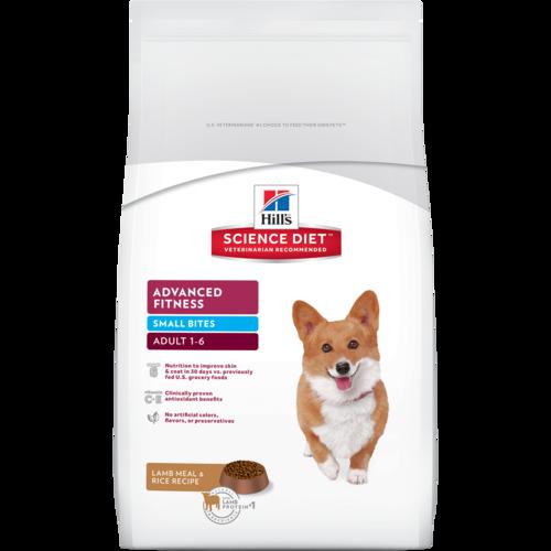 Hill S Science Diet Adult Sensitive Stomach Skin Dog Food Hills Science Diet Dog Food Recipes Science Diet