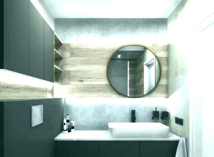 Toilet Design Ideas Constanceroe Co Small Bathroom Design Ideas Philippines Tile 2017 2018 Very Small Bathroom Design Bathroom Design Small Small Bath Design
