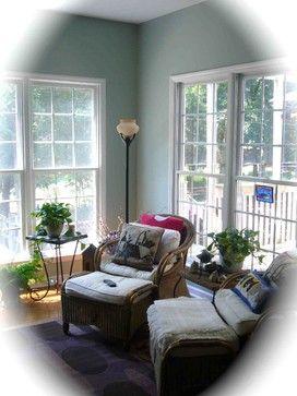 Sherwin Williams Comfort Gray Design Ideas Pictures Remodel And Decor Sherwin Williams Comfort Gray Comfort Gray Room Colors
