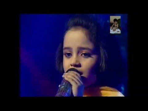Tera Mujhse Hai Pehle Ka Naata Koi  (Children Song)  Aa Gale Lag Jaa 197...