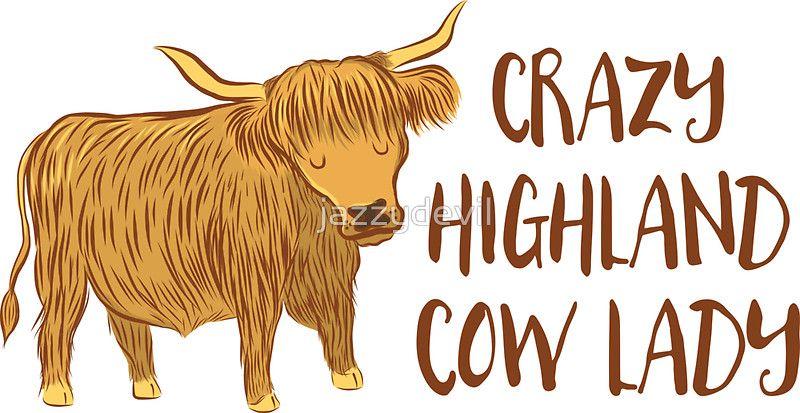 43+ Cow lady info