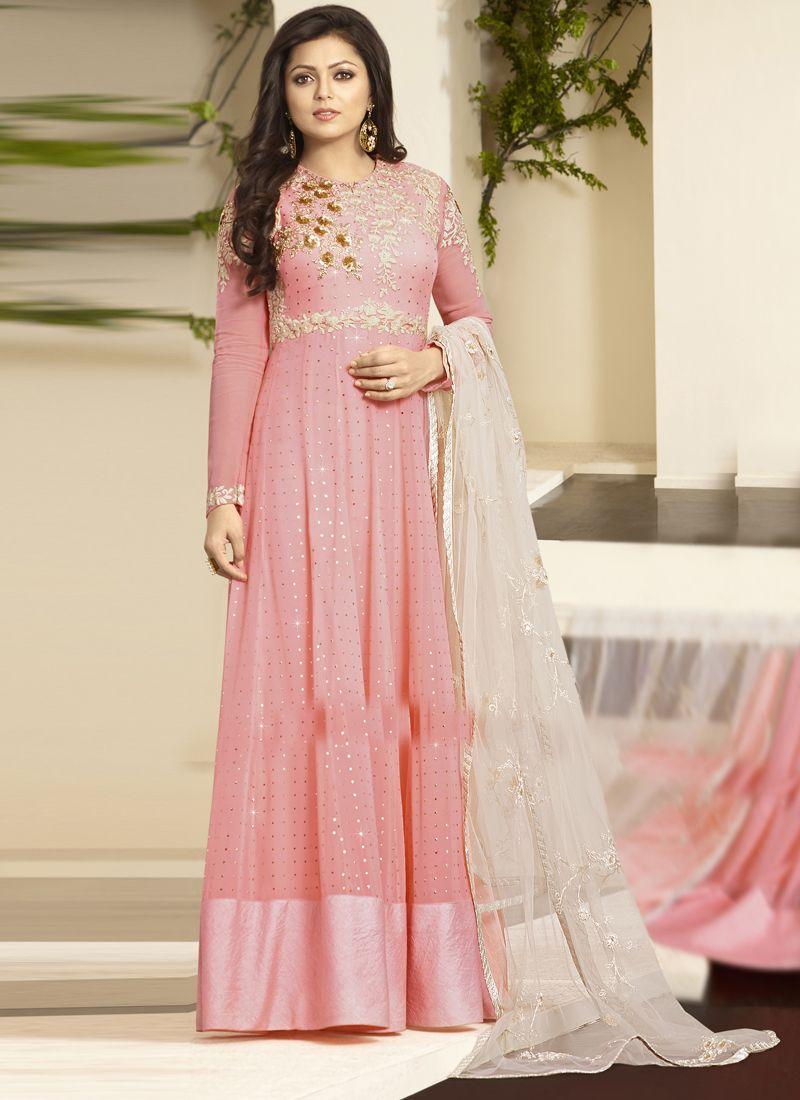 Pin de Osha Abdo en Indian dress | Pinterest
