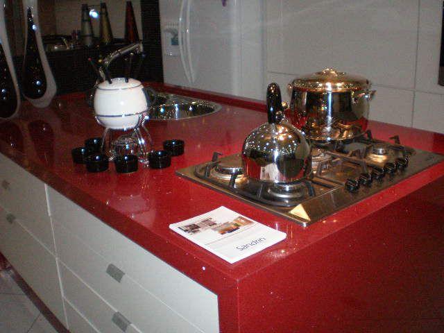 25 Tipos De Pedras Para Bancada Da Cozinha Veja As Melhores