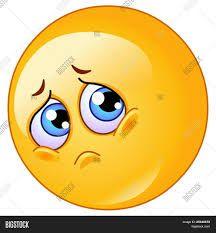 foto de Risultati immagini per smile triste Smiley Emoticon e Immagini