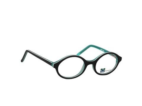 Essel 064 - Frames - Optical First