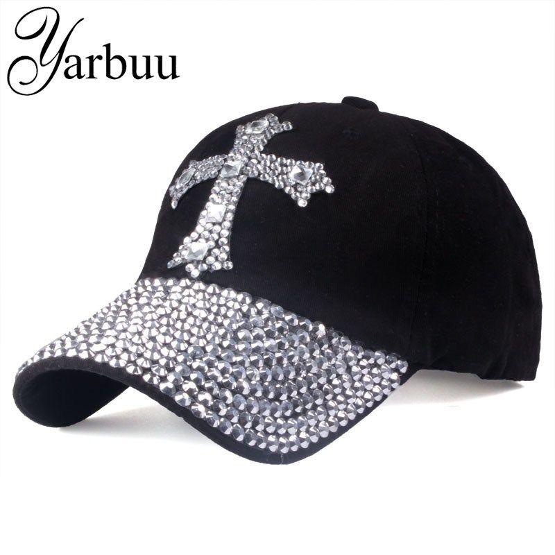 c4503dbd79a wholesale 2015 new fashion baseball cap For men   women Outdoor sun hat The  adjustable 100