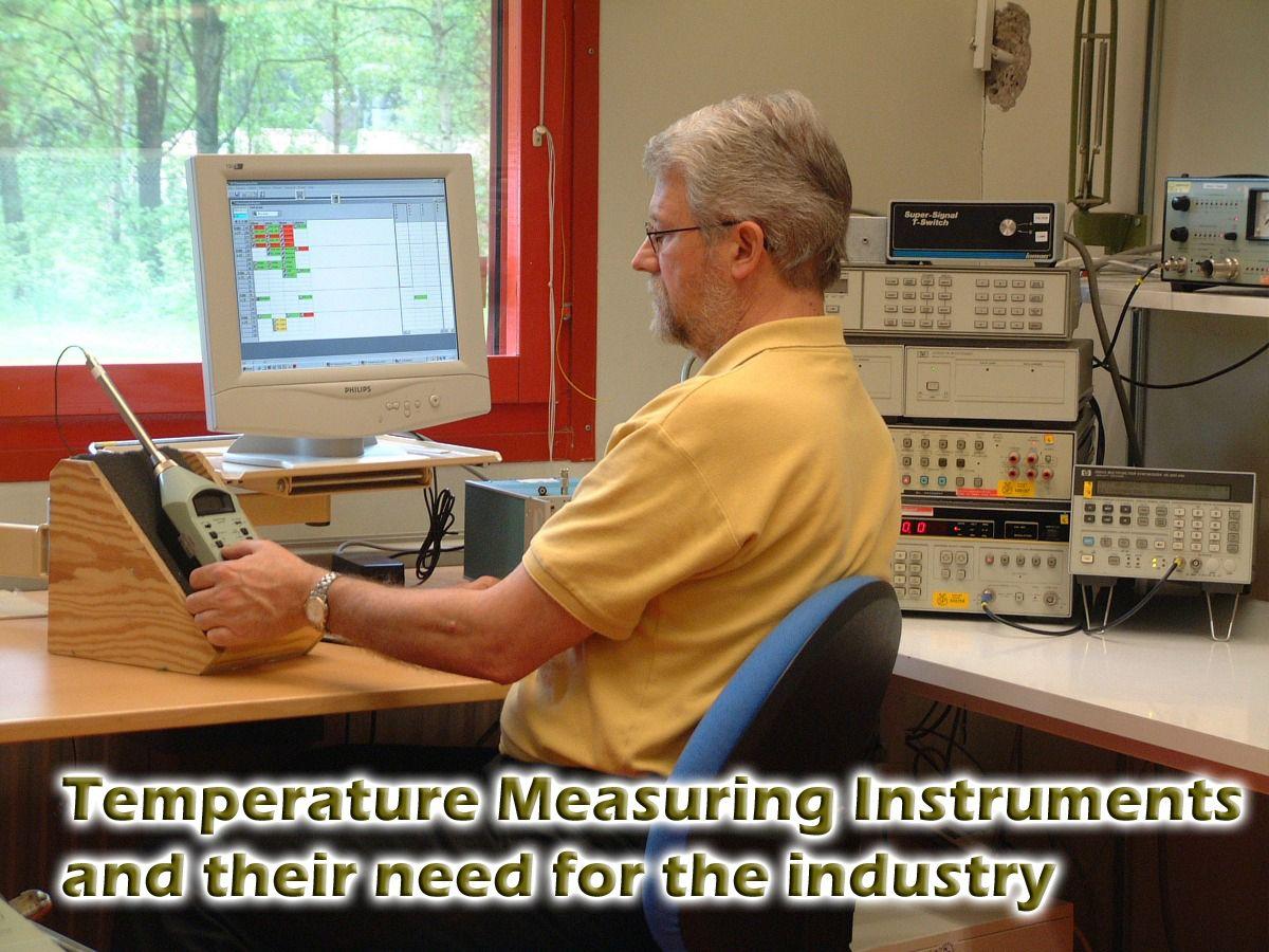 ventilationsmätare # http://www.nordtec.se/produkter/handinstrument/multifunktion/testo-435-4