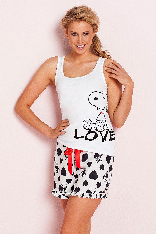 e1423c467e2425e70973fc5a00552536 sleepwear women's sleepwear pyjamas, pjs, nighties, dressing,Womens Underwear And Nightwear 8 Letters