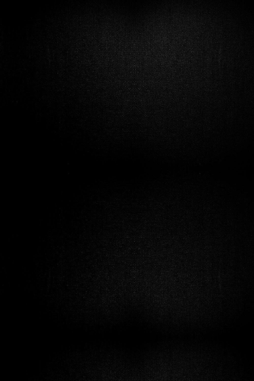 Black Wallpaper Hd 4k Iphone Free Download Iphone Wallpapers In 2020 Black Background Wallpaper Black Hd Wallpaper Dark Black Wallpaper