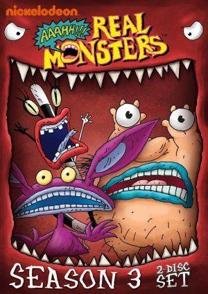 Картинки по запросу настоящие монстры смотреть