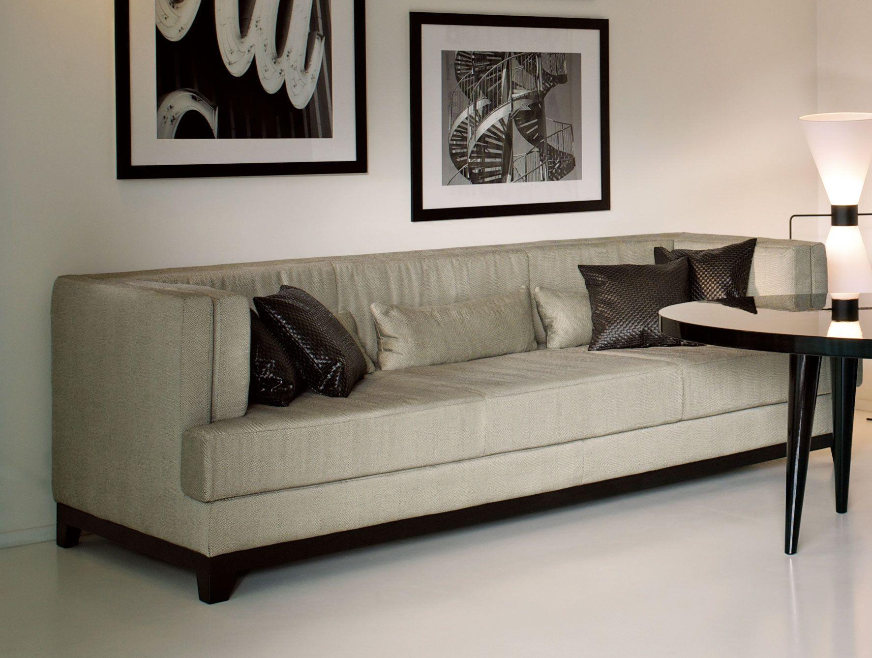 NELLA VETRINA Clive Sofa Furniture Sofas Pinterest