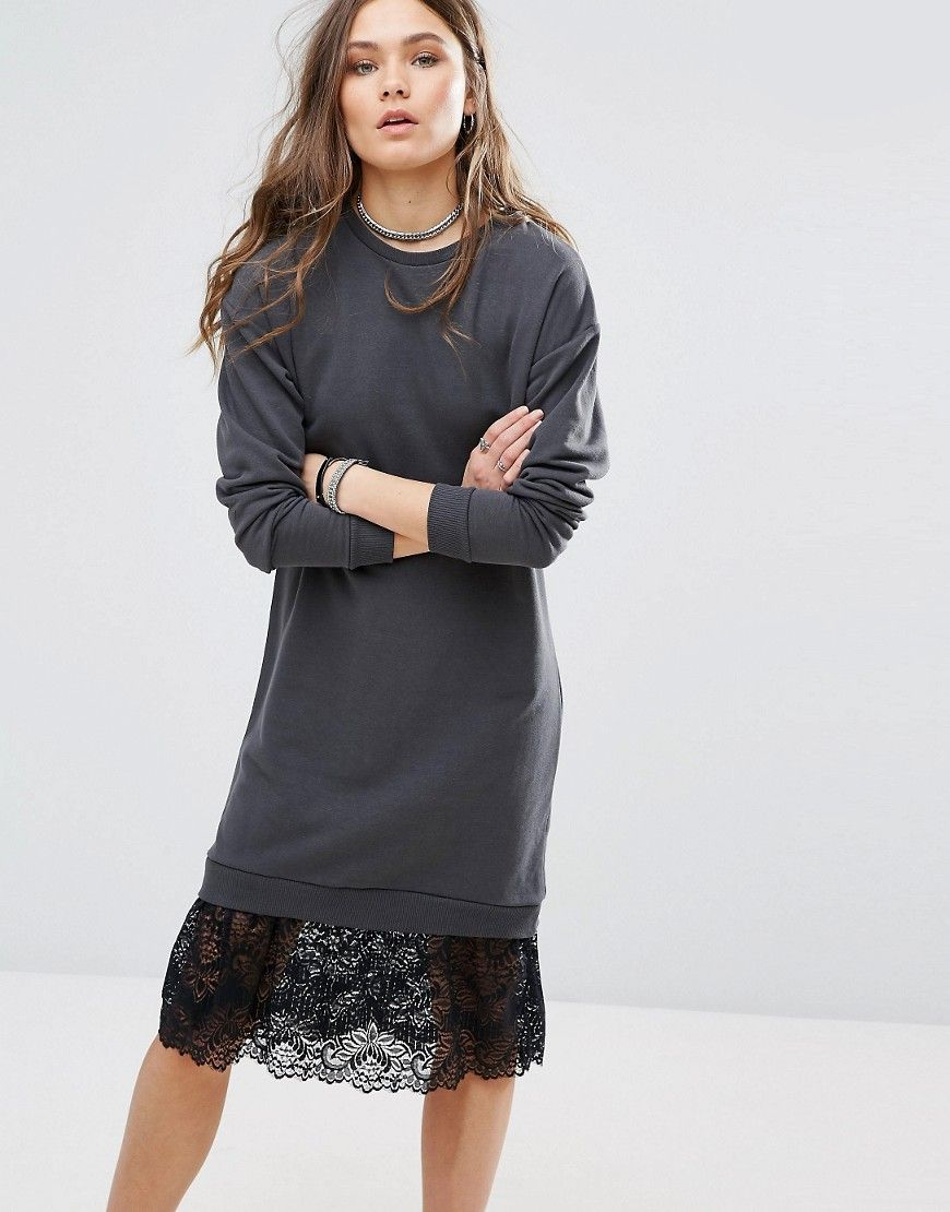 Get this new lookus cotton dress now click for more details