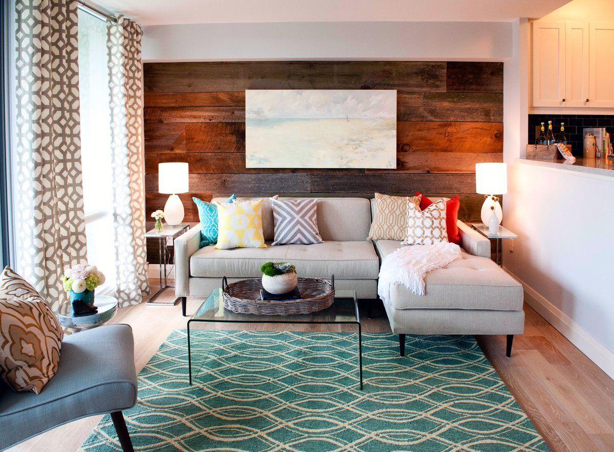 Piccolo Soggiorno ~ Soggiorni moderni u2022 100 idee e stile per il soggiorno ideale