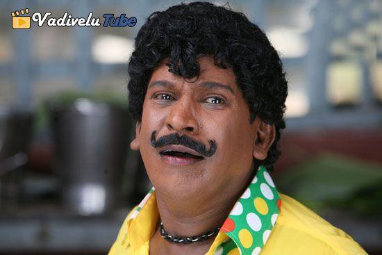 vadivelu comedy tamil