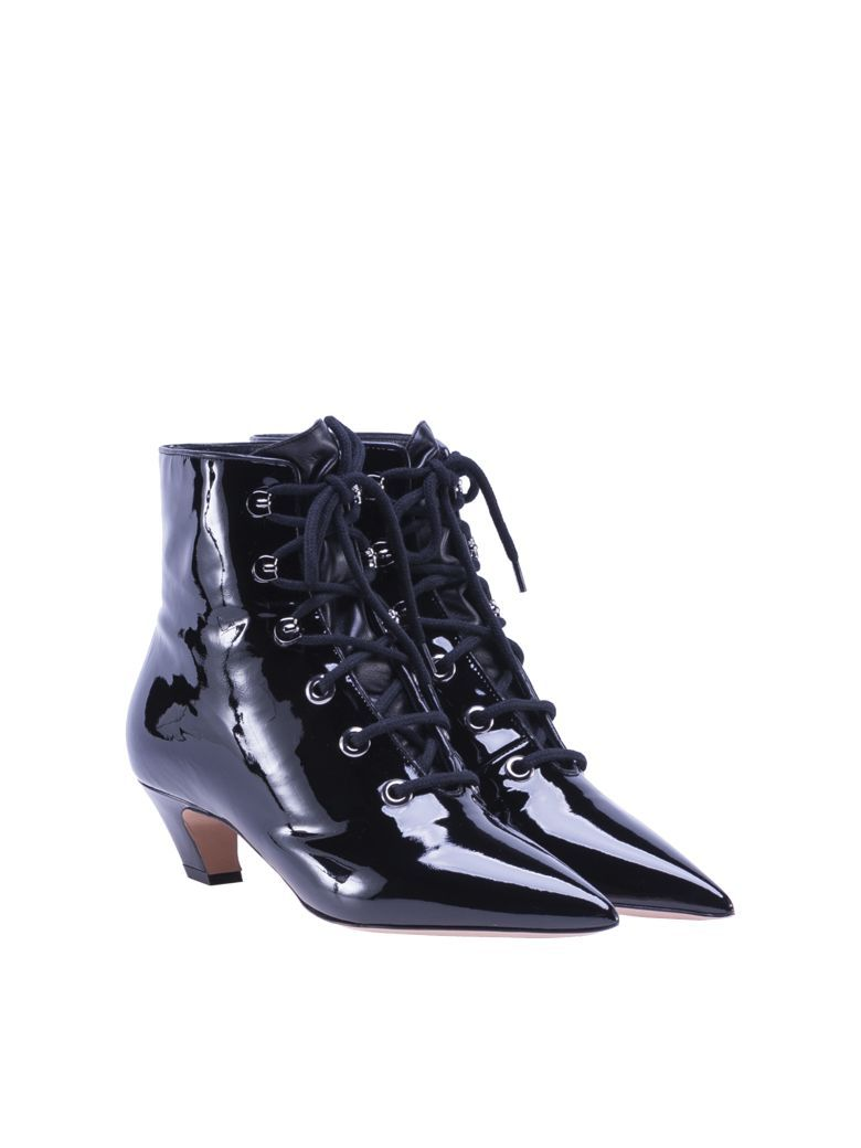 FOOTWEAR - Lace-up shoes Dior ruHEY1O2Ye