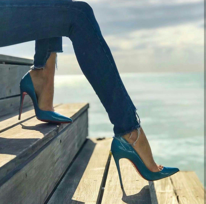 #feetfashion #feetvacation