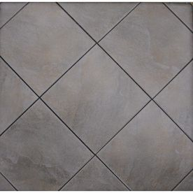 1 78 12x12 Tile Floor Ceramic Floor Tile Porcelain Flooring