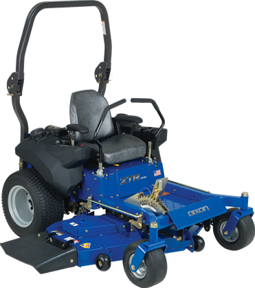 New 61 Dixon Ultra Ztr 27 Hp Kohler Courage Engine Zero Turn Lawn Mower Ultra61 4 899 00 Zero Turn Lawn Mowers Lawn Mower Types Of Lawn