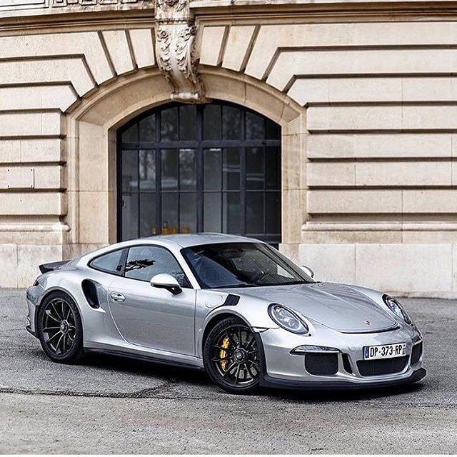 Gt3 Rs Without The Wing Tag A Friend And Help Me Reach 2 000 Followers Found On Gtspirit Via Pinterest Porsche Porsche 991 Porsche Cars