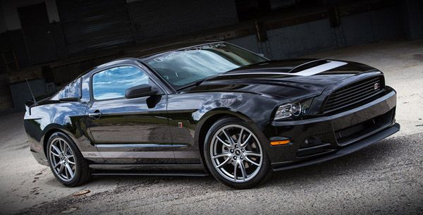 Roush Mustang Rs 2013 Ford Mustang V6 Ford Mustang Shelby Gt500 Pony Car