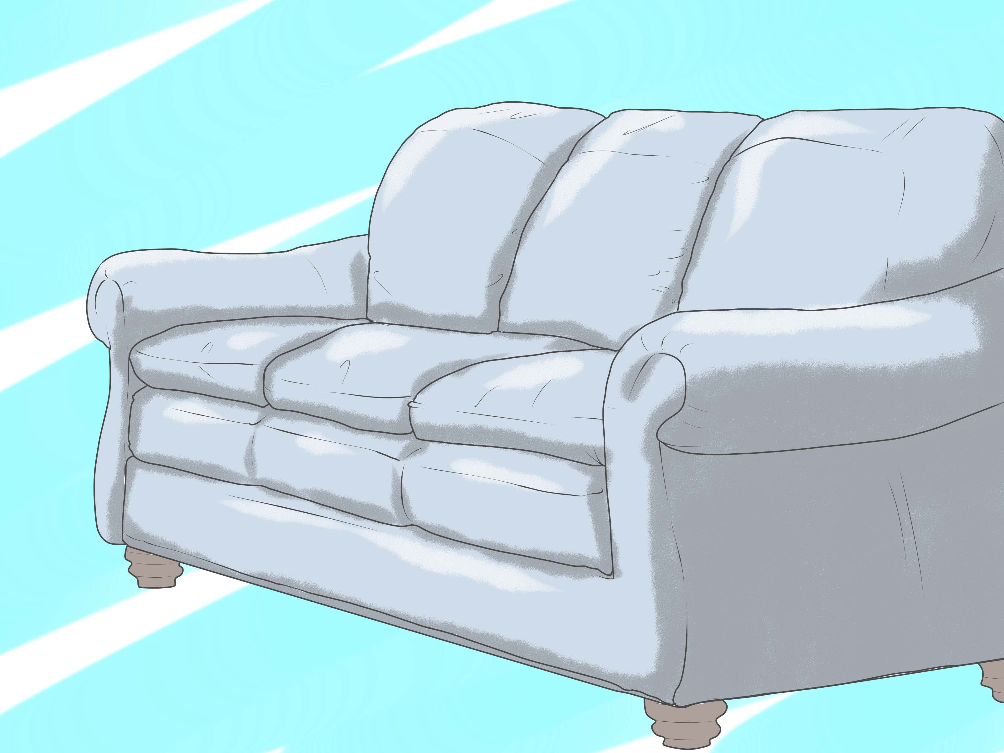 How To Clean A Leather Sofa Cleaning Leather Couch Leather Furniture Leather Couch