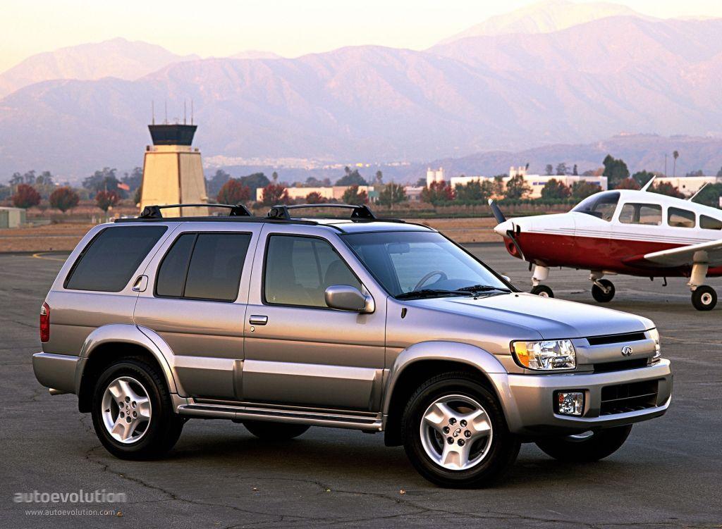infiniti qx4 cars pinterest cars rh pinterest com 2003 Infiniti QX4 MPG 2003 Infiniti QX4 Interior