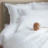 This is great bed linen from soak and sleep and well priced. Get the 600 Thread Count