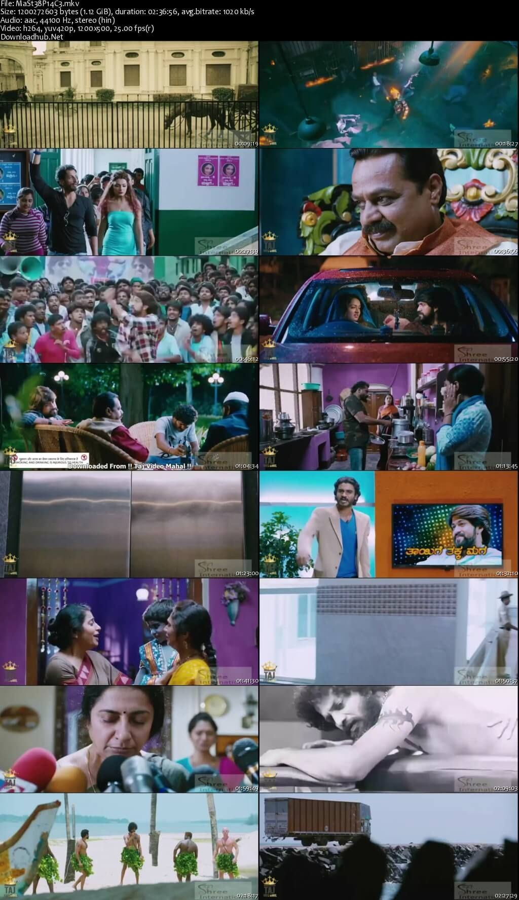 Screenshot of master piece 2016 hindi dubbed 720p hdrip x264 screenshot of master piece 2016 hindi dubbed 720p hdrip x264 resumeable single free download links watch ccuart Gallery