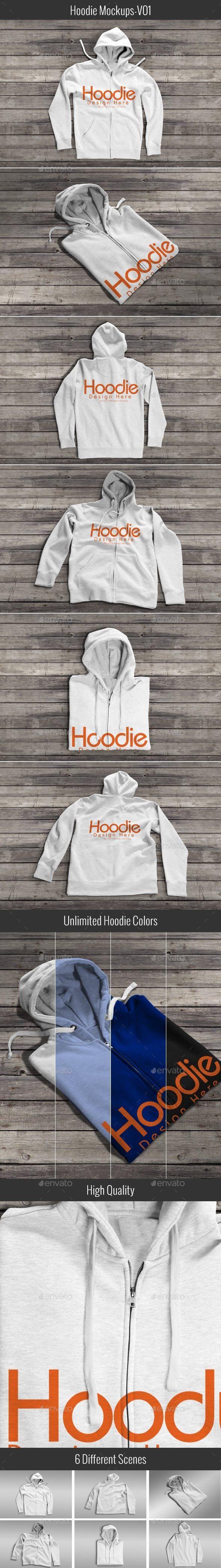 Download Hoodie Mock Up V01 Clothing Mockup Hoodie Mockup Mockup Design