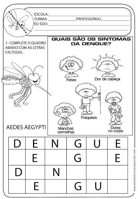 Sintomas de dengue yahoo dating