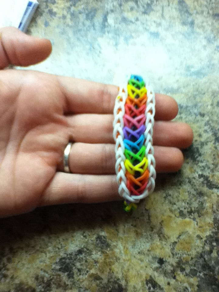 7c7c4f3f1e0cd0663f4e8faec08310a4g 720960 Pixels Rainbow Loom