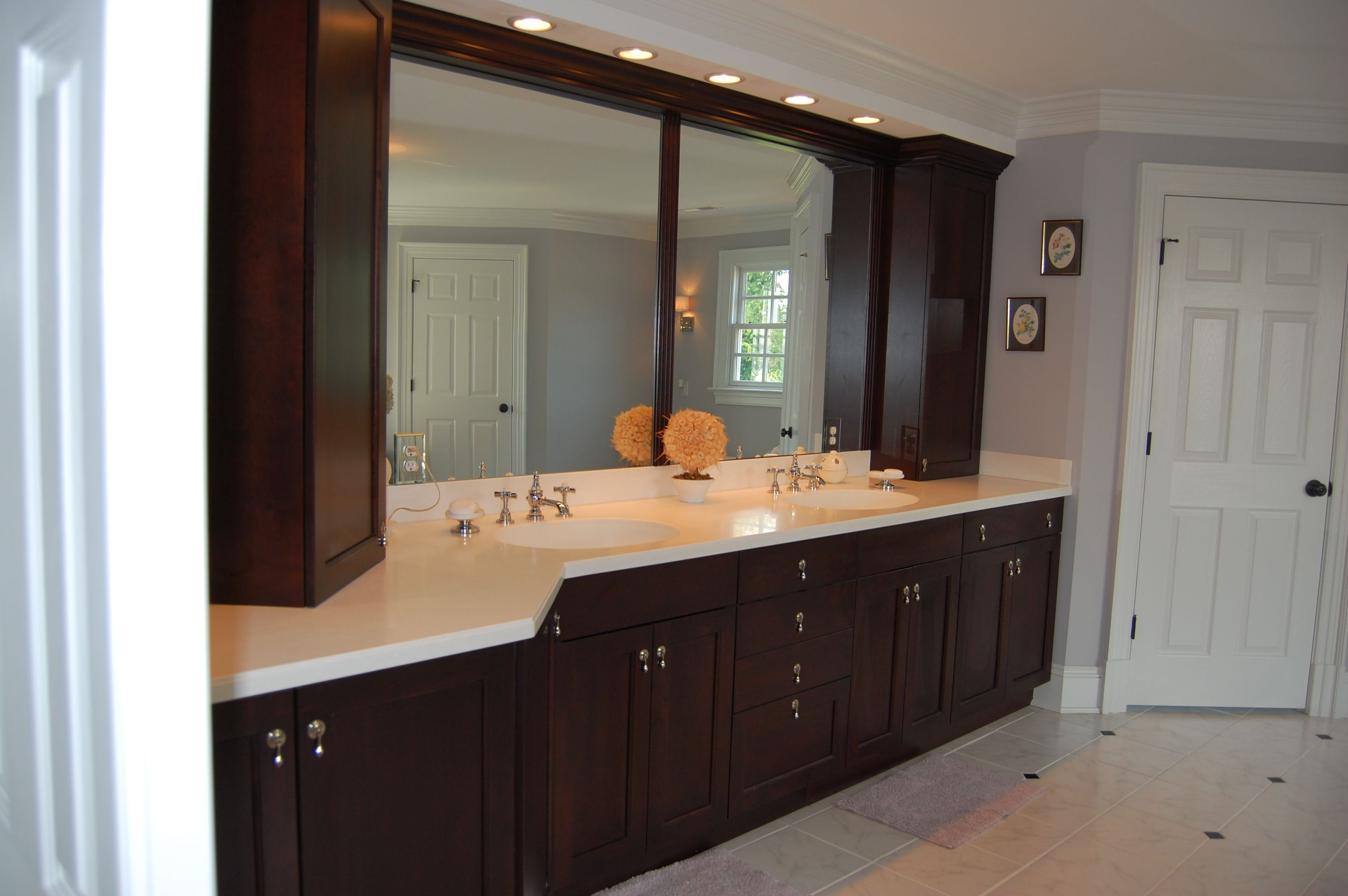 San Diego Bathroom Remodeling  Bathroom Remodel  Pinterest Best Bathroom Remodeling Richmond Va Design Inspiration