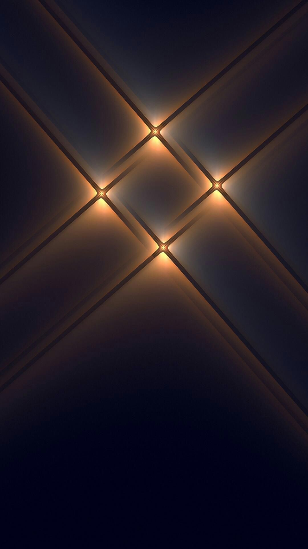 Abstract Blue Gold Hd Wallpaper Android Grey And Gold Wallpaper Gold Wallpaper Blue And Gold Wallpaper