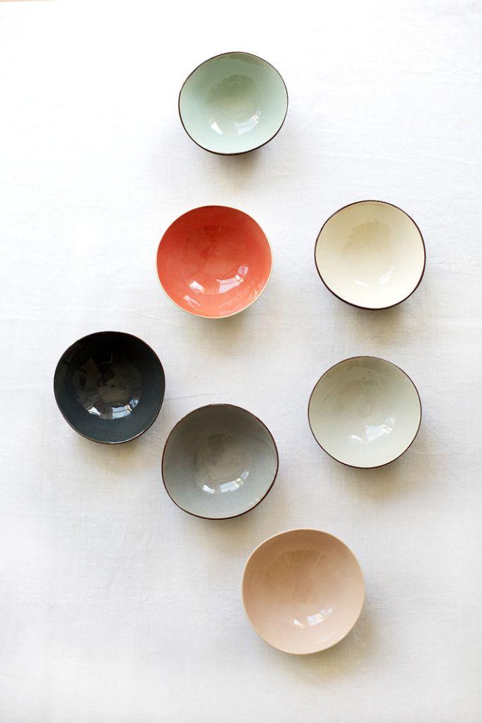 brickett+davda | Brickett-Davda-Ceramics-2-682x1024