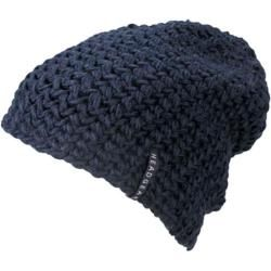 Photo of Häkel Beanie | Myrtle Beach Myrtle Beach