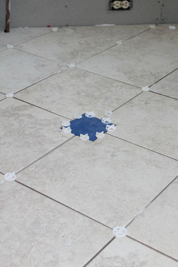 Laundry Room Tile Style Laundry Room Tile Floor Drains Laundry Room