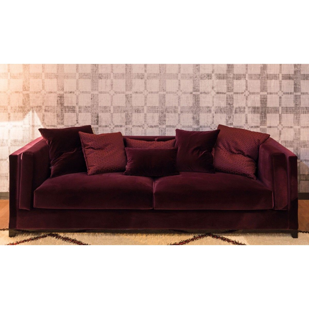 sofas Albert Sofa Sofa, Sofas, Luxury sofa