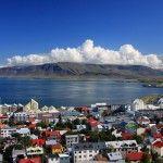 Top 10 des villes les plus écologiques au monde http://www.lepetitshaman.com/top-10-des-villes-les-plus-ecologiques-au-monde/
