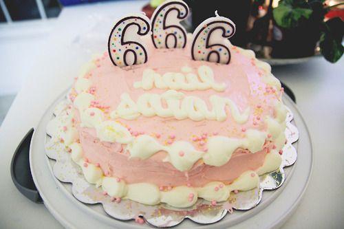 cake tumblr Cutare Google Cake and Cookies Pinterest Cake