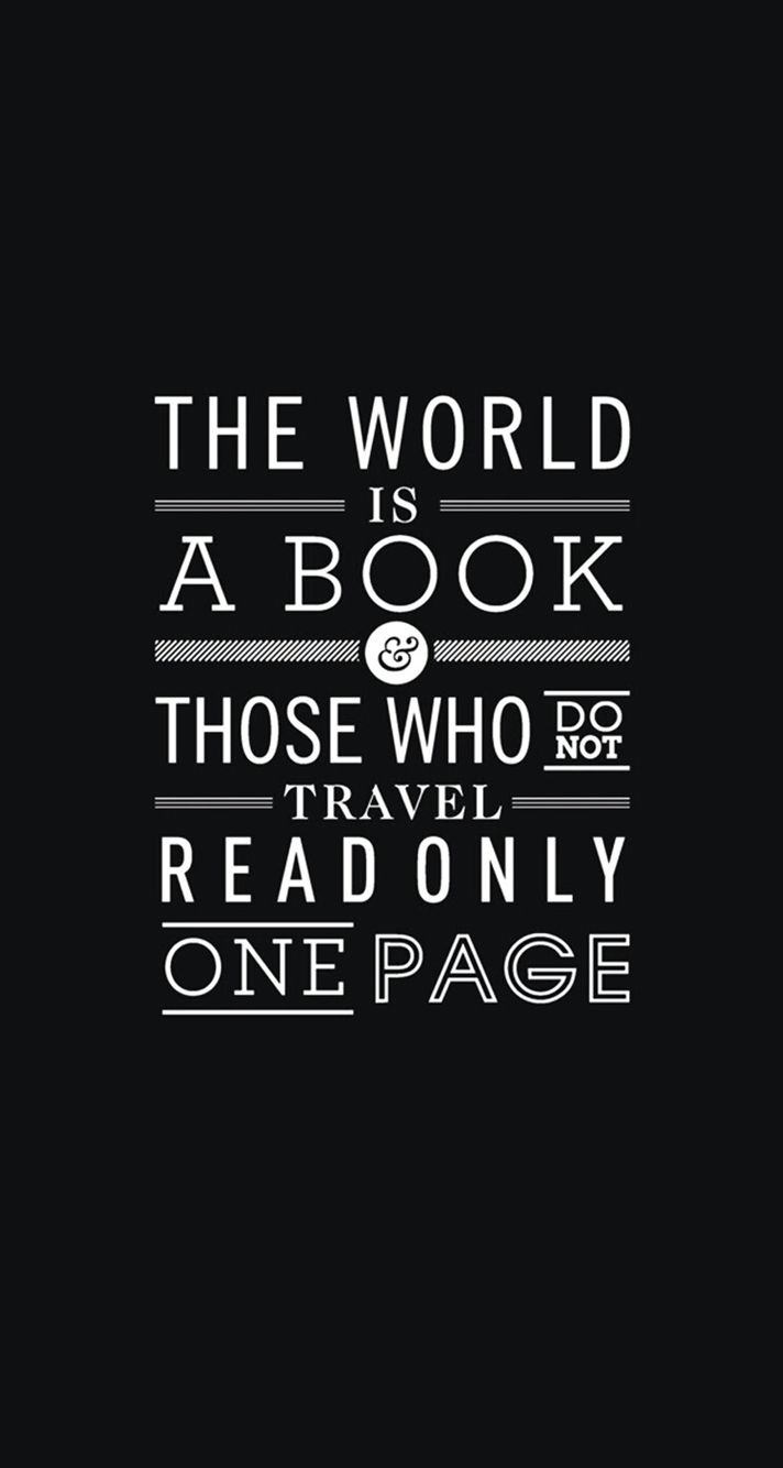 Reading Is Fun Book Quotes Inspirational Quotes Wallpaper Iphone Quotes